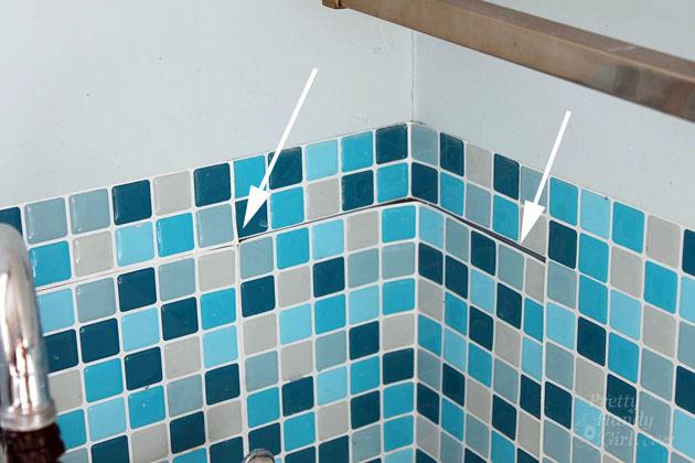 smart-tiles-peeling-off