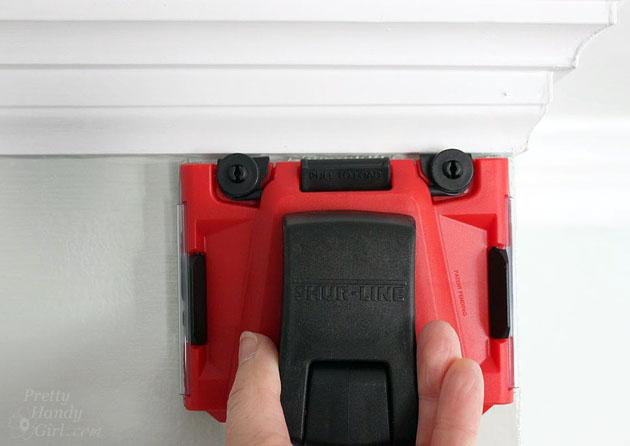 New Shur Line Pro Paint Edger Product Review
