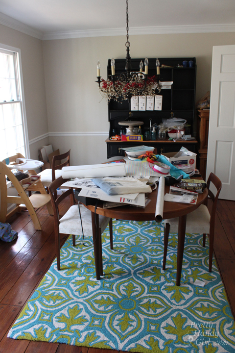dining-room-mess
