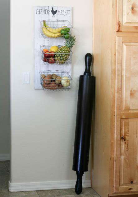 diy-produce-rack