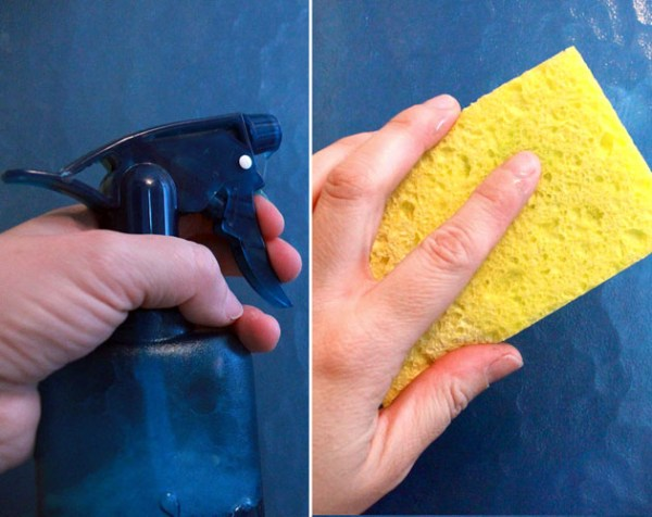 10 Diy Frugal House Cleaners Pretty Handy Girl
