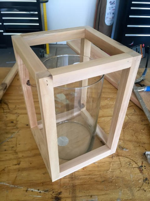 finished-lantern-frame