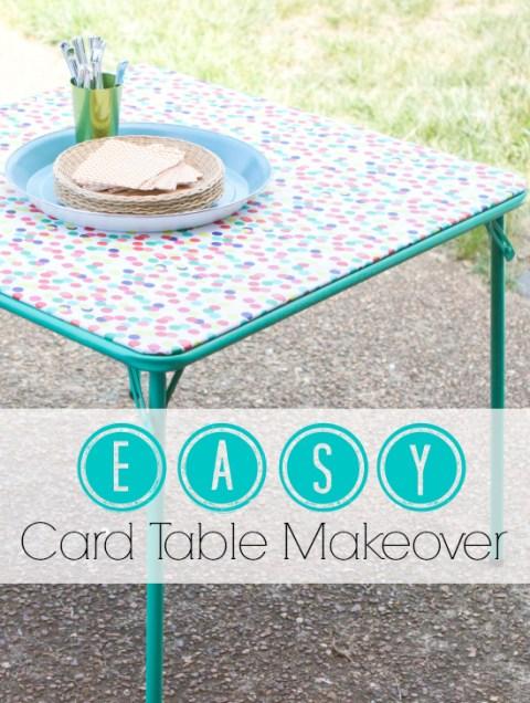 Easy-Card-Table-Makeover.jpg