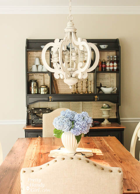 How To Install A New Chandelier