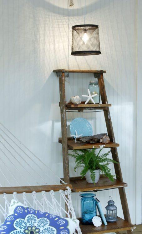 rustic_ladder_hammock
