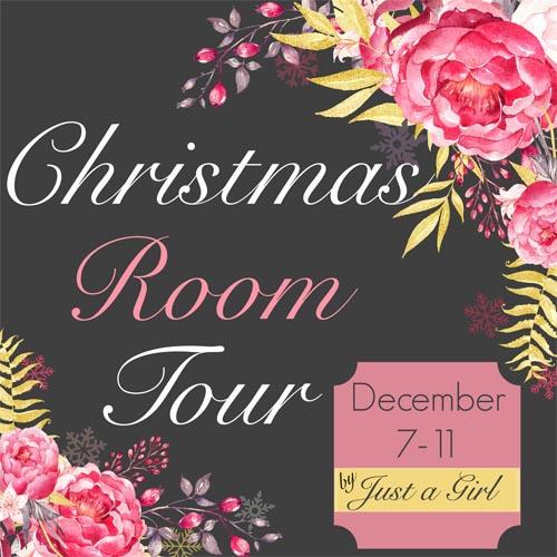 Just-a-Girl-Christmas-room-tour