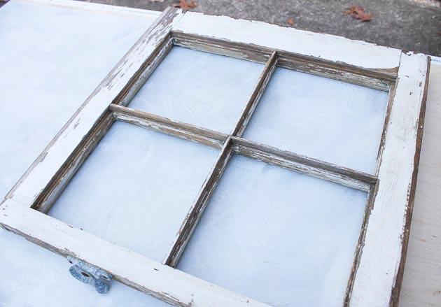 old-window-pane