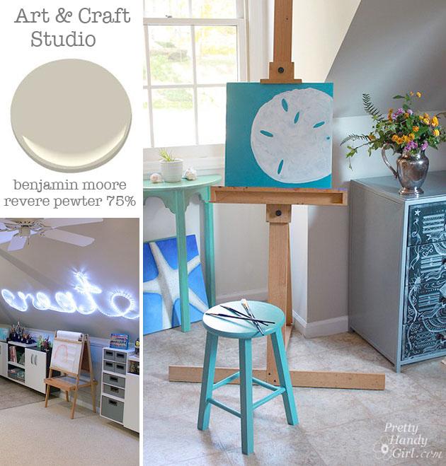 art-studio-revere-pewter