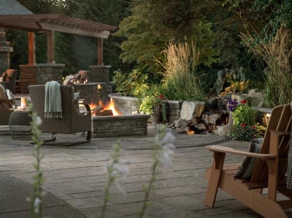 dreamy-belgard-patio
