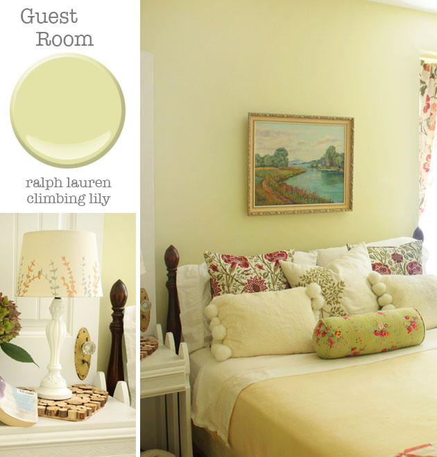 guest-room-climbing-lily