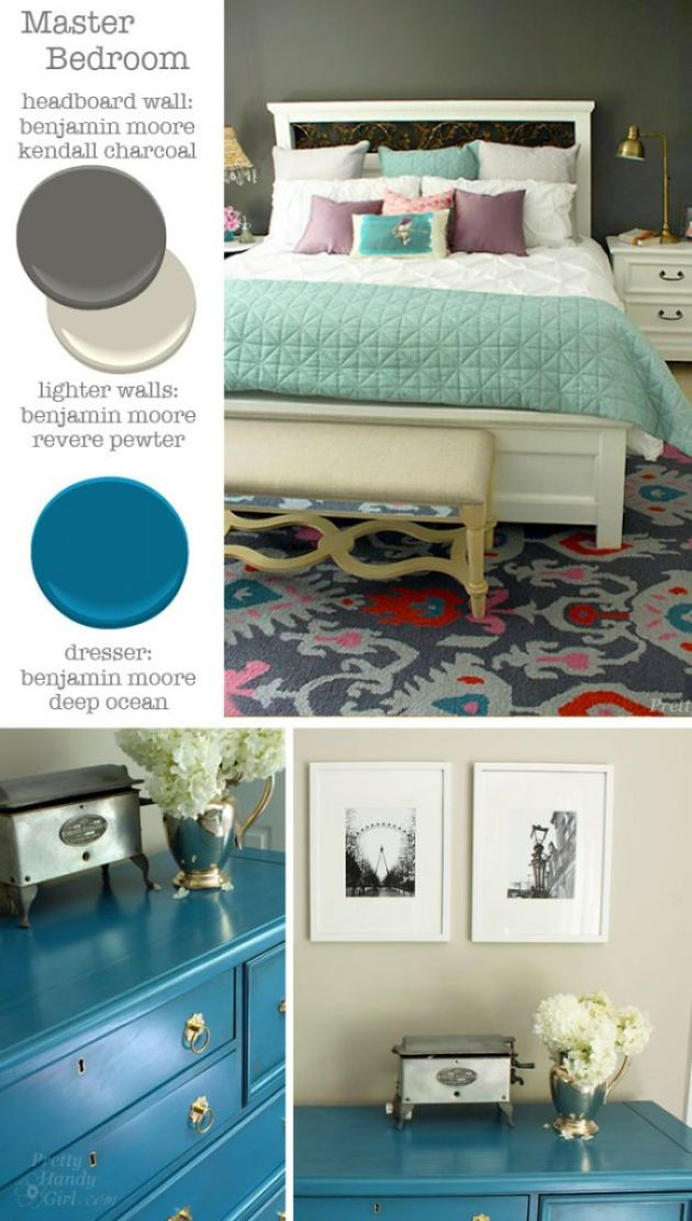 master-bedroom-kendall-charcoal-revere-pewter