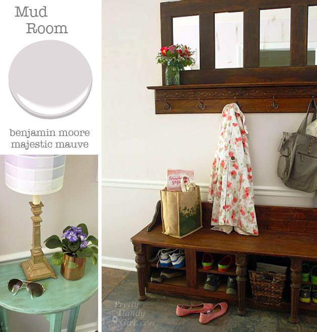 mudroom-majestic-mauve