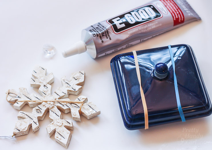 The Best Glues for Various Fixes | Pretty Handy Girl