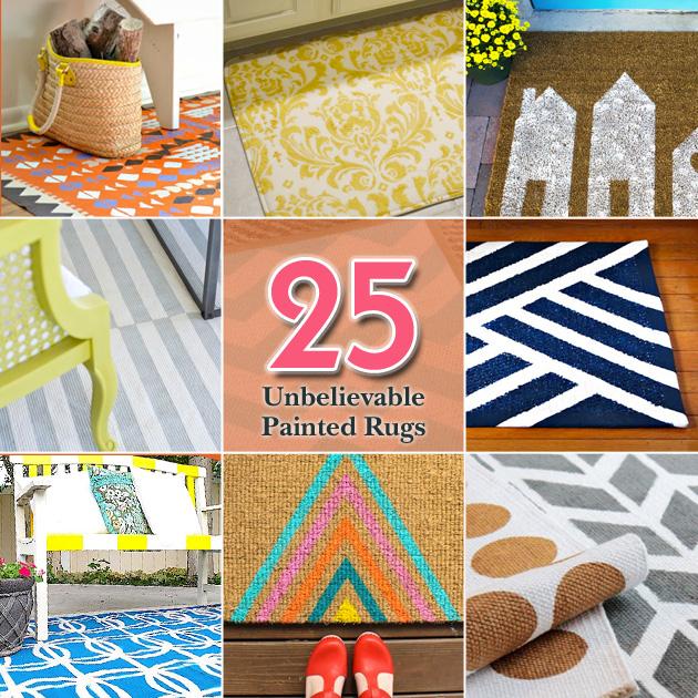 25-unbelievable-painted-rugs