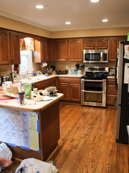 kitchen-before-vertical