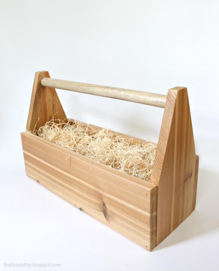 tool tote gift 3