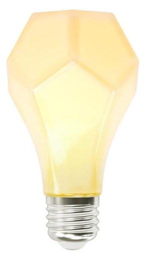 12 Stylish Energy Efficient Bulbs | Pretty Handy Girl