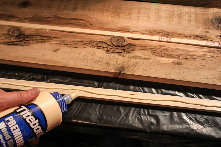 glue-wood-strips