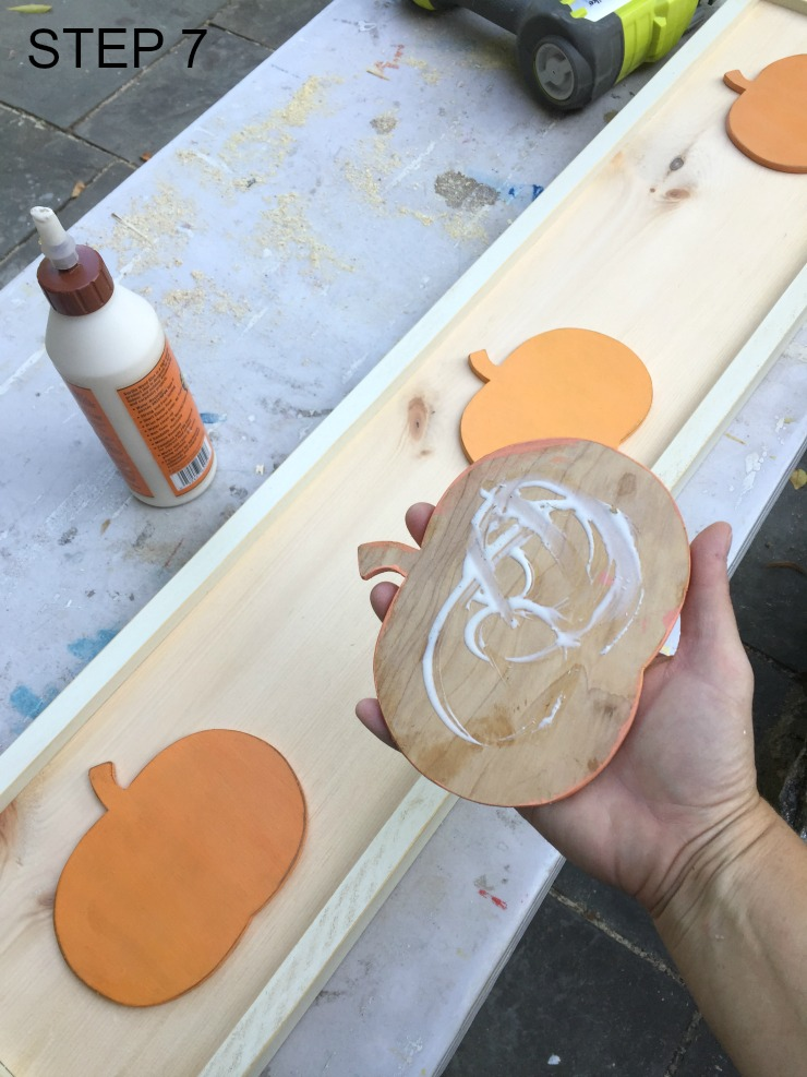 framed-pumpkins-step-7