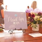 PPG Paint Trends and Demo Event Giveaway | Pretty Handy Girl