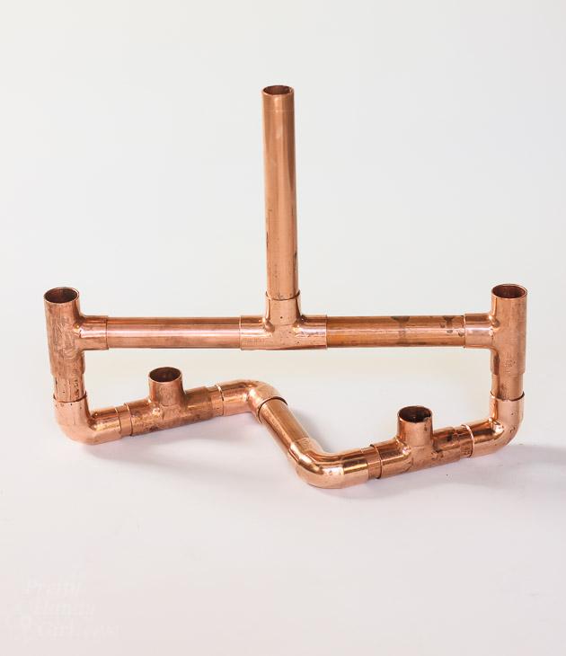 dry-assemble-copper-centerpiece