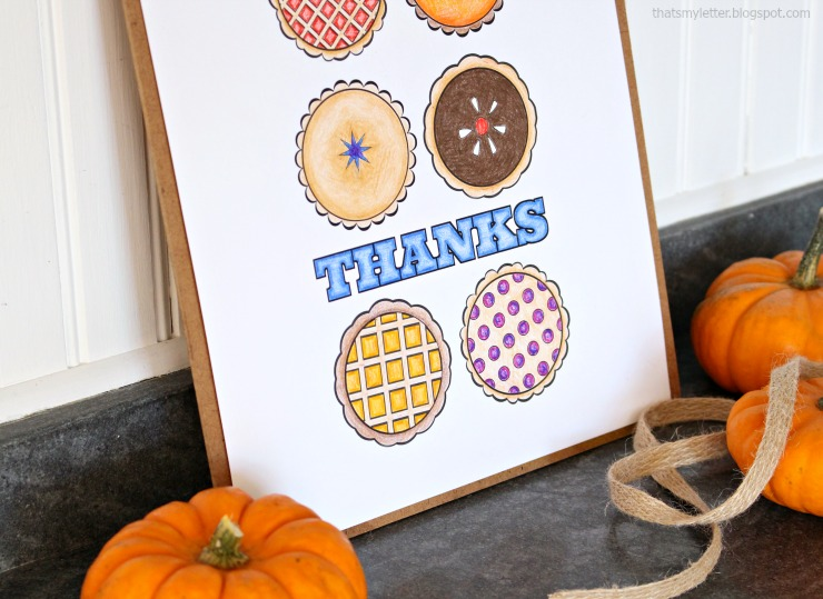 thanksgiving-pie-printable-2