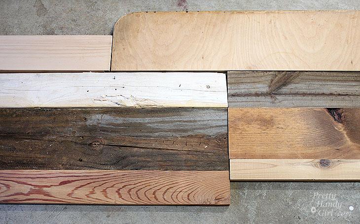 scrap-layouts