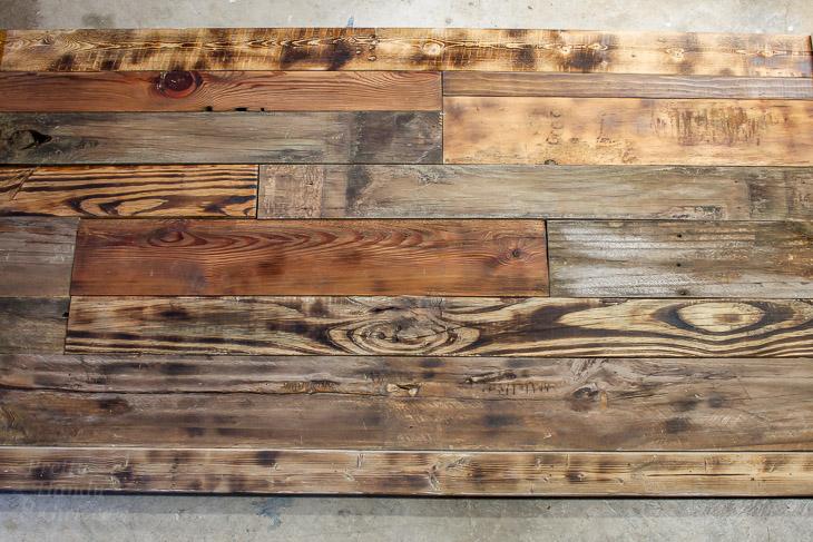 scrap-wood-assembled-2