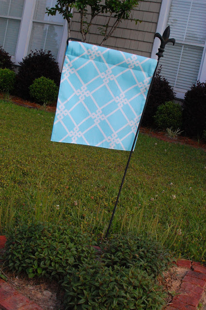 Garden-Flag-from-Placemat