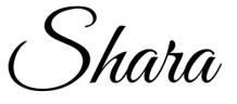 Shara's Signature