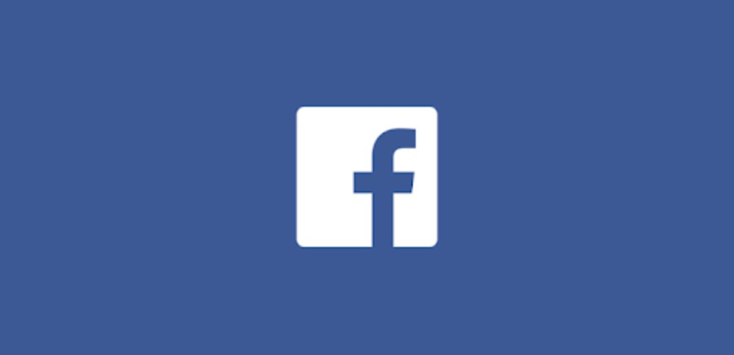 why is facebook down march 13 2019