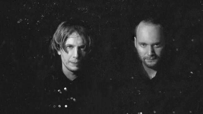 """Circe: Zwei Sigur Rós Mitglieder bringen Soundtrack zu """"The Show of Shows"""" raus"""