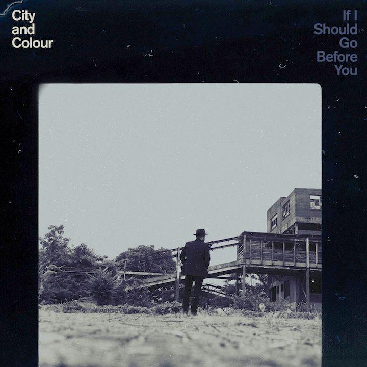 CityandColour_Cover