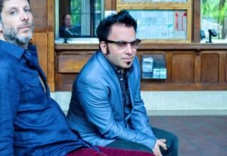 Mercury Rev stellen Song vom neuen Album und Tourdaten online