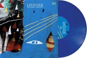 Listener III
