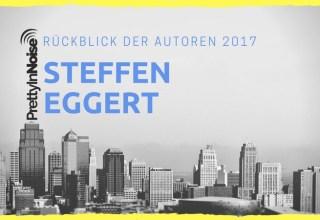 Steffen Eggert