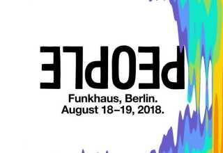 PEOPLE Festival 2018