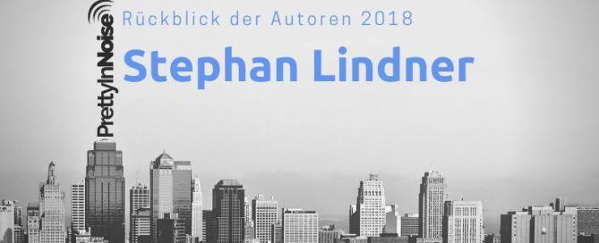Stephan Lindner