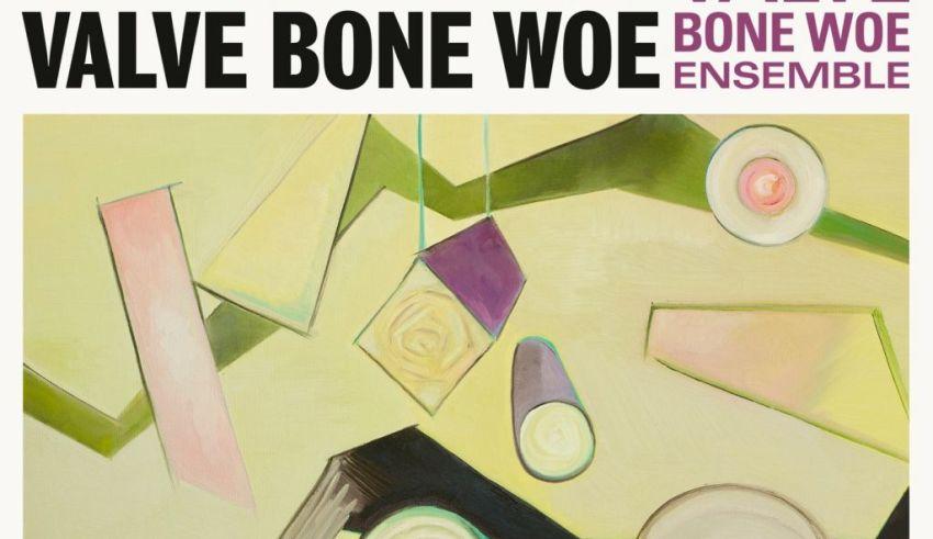 Chrissie Hynde & The Valve Bone Woe Ensemble