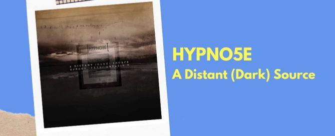 Hypno5e