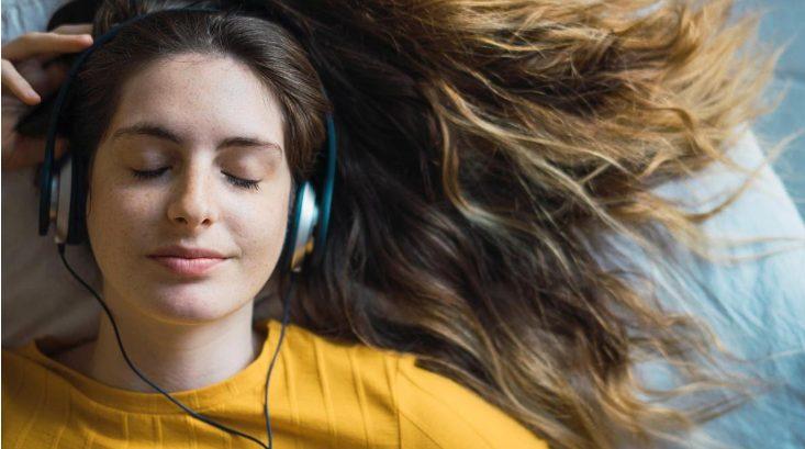 Wie verschiedene Musikgenres den Gemütszustand beeinflussen