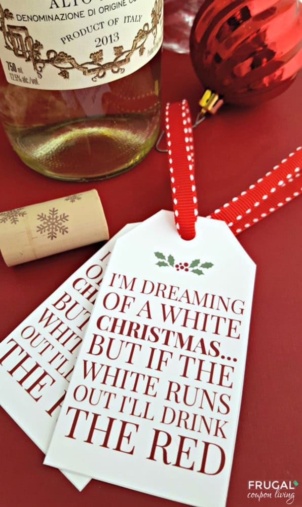 20 Free Christmas Printables Pretty My Party