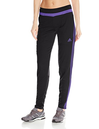adidas Performance Women's Tiro Training Pant