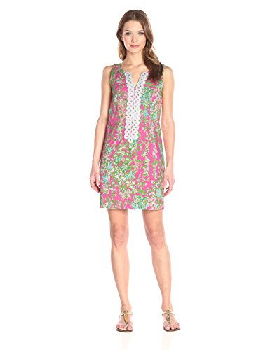 Lilly Pulitzer Women's Cathy Shift