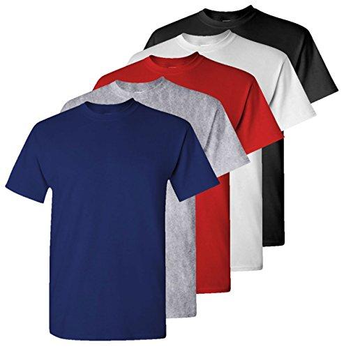 full sleeves tops