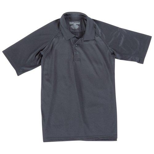 5.11 #71049 Performance Polo Short Sleeve Shirt