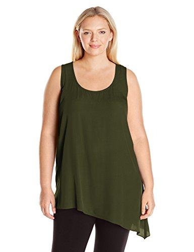 sleeveless tops