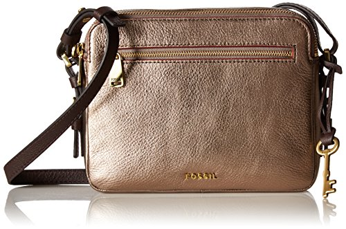 Fossil Piper Toaster Crossbody