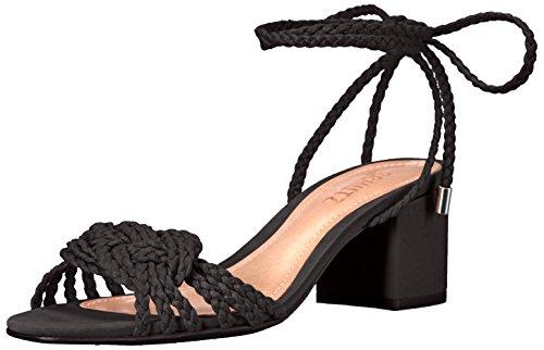 Schutz Women's Marlie Dress Sandal
