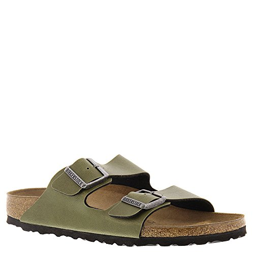 728e2b63a35 Birkenstock Rio Flip Flops For Women Best Clogs
